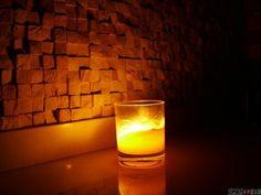 uma vela