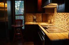 Pro #1523590 | Kansas Granite Mart | Lees Summit, MO 64086 Lees Summit, Corner Bathtub, Granite, Kansas, Granite Counters, Corner Tub