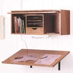 31-MD-00229+-+Workshop+Reference+Center+Woodworking+Plan
