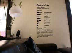 Wall Stickers, Wall Decals & Transfers, Removable Vinyl Wall Stickers