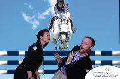 Las Vegas National Horse Show photo collection by Smash Booth, Las Vegas Photo Booth Rentals Las Vegas Photos, Las Vegas Weddings, Event Photos, Show Photos, Social Events, Show Horses, Trade Show, Photo Studio, Photo Booth