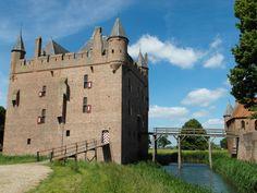 Kasteel Doornenburg Netherlands  About Marta  Castles and