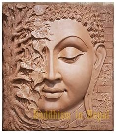 Budha Painting, Tanjore Painting, Mural Painting, Clay Wall Art, Mural Wall Art, Wooden Wall Art, Buddha Wall Art, Buddha Decor, Budha Art
