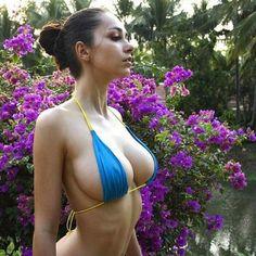 "19.9 mil Me gusta, 101 comentarios - INSTAGRAM FITNESS MOTIVATION💪🏻 (@fitgirls_gallery) en Instagram: ""Just Magnificent 💙 📸 @helga_model  For more: @bossgirlsacademy 🔥 - -…"""