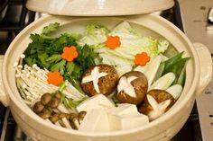 Shabu Shabu   Hot Pot Recipe   Just One Cookbook