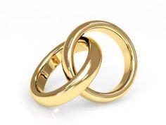 #fedinuziali #matrimonio