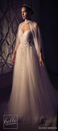 54519c25121 10 meilleures images du tableau Stylistes et créateurs de mode ...