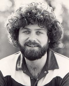 Keith Green  There has been a long legacy of Christian music connected to the Jesus movement. Jesus music, also known as gospel beat music in the UK, primarily began when some hippie and street musicians of the late 1960s and early 1970s converted to Christianity. They continued to play the same style of music they had played previously but began to write lyrics with a Christian message.