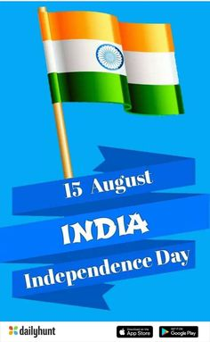 Independence Day India, App Store Google Play, Bar Chart, Personal Care, Personal Hygiene, Bar Graphs