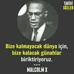 Veni Vidi Vici, Malcolm X, Meaningful Quotes, Islamic Quotes, Self Improvement, Sports And Politics, Cool Words, Philosophy, Affirmations