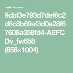 9cbf3e793d7def6c2d6c8b69af3d0e28f67608a358fd4-AEFCDv_fw658 (658×1004)