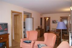 Europe Vacation Rentals, Europe Vacation Rentals by Owner with AlwaysOnvacation
