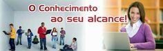 BRADO CONSULTORIA E SERVIÇOS LTDA.: TREINAMENTO E DESENVOLVIMENTO DE EQUIPES DE ALTA P...