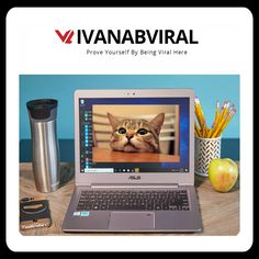 If you have a cool or funny video that you want to share on internet and get spread. Here's new video upload Portal ivanabviral.com that makes your videos go viral very quickly.  #video #viral #internet #upload