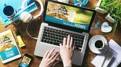 Nettisivujen suunnittelu ja toteutus pienten ja keskisuurten yritysten, yhdistysten ja yksityisten henkilöiden tarpeisiin.
