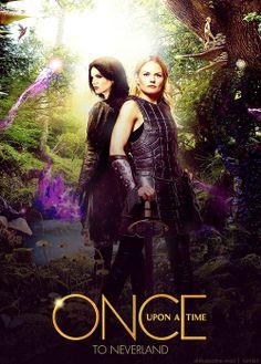 Once Upon a Time season 3!!!!!!!!!!!!!!!!!!!!!!!!!!!!!!!!!!!!!!!!!!!!!!!!!!!!!!!!!!!!!!!!!!!!!!!!!!!!!!!!!!!!!
