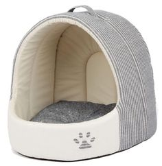 Puppy Room, Dog Furniture, Animal House, Dog Houses, Pet Shop, Dog Bed, Yorkie, Bassinet, Animals And Pets