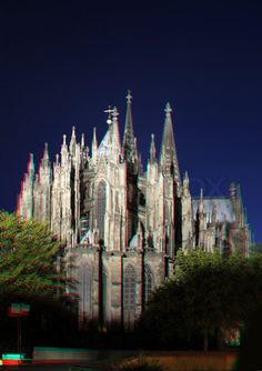 Stuttgart, Germany cathedral - Google Search