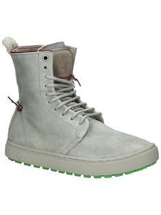 Satorisan Damen Stiefel Silver Lake Boots Women: