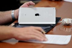 17 ways iPads will be used in schools in 2013 | iGeneration - 21st Century Education | Scoop.it