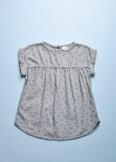 elia dress.