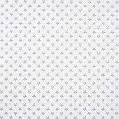 Colección LIFE - Papeles pintados 64480059