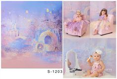 Find More Background Information about LIFE MAGIC BOX Photo Backdrops Background Photography Telones De Fondo Fotografia Infantil Forest CMS 1203,High Quality photo backdrops backgrounds,China photo backdrops Suppliers, Cheap background photography from A-Heaven Fashion Gifts on Aliexpress.com