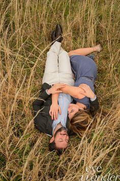 Baton Rouge Engagement Photography, Rural Life Museum, Field, Louisiana Photography, Eye Wander Photo