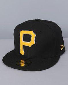 412 Pittsburgh Pirates hat http://pinterest.com/hamptoninnmonro/ #hamptoninnmonroeville http://www.facebook.com/#!/HamptonInnMonroeville #pittsburghhotel