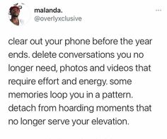 Fact Quotes, Mood Quotes, True Quotes, Positive Personality Traits, Relationship Astrology, Wise People, New Year New Me, Soul Healing, Destress