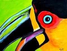 Animal art canvas middle school 46 ideas for 2019 Jungle Art Projects, Middle School Art Projects, Art School, Close Up Art, 8th Grade Art, School Painting, Oil Pastel Art, Art Lesson Plans, Art Classroom