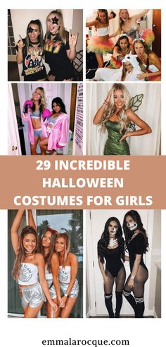 College Halloween costume ideas that you need to copy! This is the ultimate list everything that you will need for the best costume at your college's Halloween parties. #halloween #collegeparty #halloweencostumes Lifeguard Halloween Costume, Cool Couple Halloween Costumes, Cowgirl Halloween Costume, Halloween Parties, Cheap Halloween, College Girls, College Roommate, College Hacks, College Life