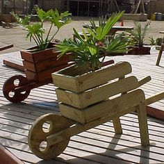 Carretillas on Pinterest | Viajes, Php and Wheelbarrow