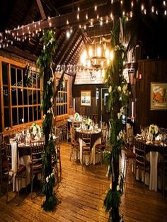 Cobbs Mill Inn in Connecticut | Wedding Reports Connecticut