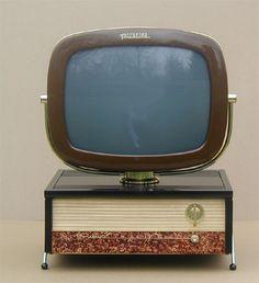 I want a Predicta TV!!!!!!