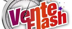 Ventes flash 48h chez 3Fvape ! http://www.vapoplans.com/2017/05/ventes-flash-48h-chez-3fvape/