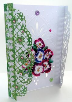 randmal Gift Wrapping, Gifts, Paper Wrapping, Presents, Wrapping Gifts, Gifs, Gift Packaging, Favors, Wrap Gifts