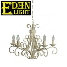 Products-EDEN LIGHT New Zealand Rustic Style, New Zealand, Chandelier, Ceiling Lights, Products, Home Decor, Candelabra, Decoration Home, Room Decor