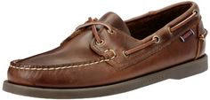 Sebago Men's Docksides Boat Shoe,Brown,9 M US Sebago http://www.amazon.com/dp/B0007T2AP2/ref=cm_sw_r_pi_dp_Uk1Lub1VV3293