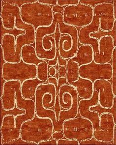 antique textile japanese - Google Search