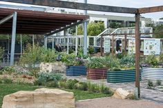 New Sustainability Hub | Reduce Your Footprint
