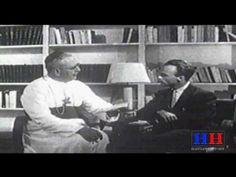 Les chemins de la memoire (haiti before Duvalier) part 3/5.  Down memory lane Haiti before the Duvalier years of Dictatorship, towards Haiti's downfall. There was a reason why Haiti once held the title of the Pearl of the Islands. We were advanced as the first black nation since 1804. Video recounts 1940-1942.
