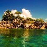 10 Amazing Islands To Dock Your Super Yacht #luxury