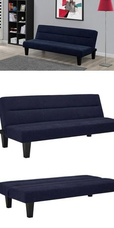 kebo futon sofa bed multiple colors this kebo futon sofa bed multiple colors comes - Futon Sofa Beds