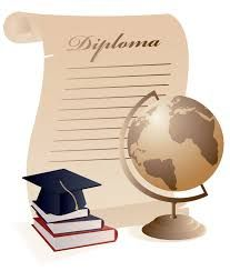 Image result for clip art free graduation