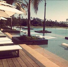 Bliss ~ AlilaDiwaGoahotel, boutique hotel inGoa