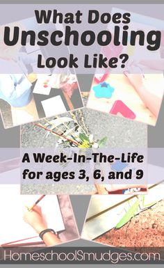 A week in the life of an unschooling family. What does unschooling look like? Find out what we do all day as unschoolers. Home Education Uk, Home Schooling, Homeschool Curriculum, The Life, 3d Printing, Life Learning, Toddler Learning, Toddler Activities, Learning Activities