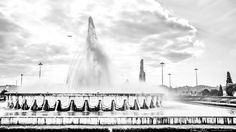 https://flic.kr/p/QKq2E6 | Belém & Jerónimos Gardens  -  Lisboa | www.instagram.com/vitorjkphotography/ -00- vitorjkworld.blogspot.pt/ - twitter.com/VitorJunqueira -