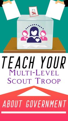 You searched for government Girl Scout Leader, Girl Scout Troop, Girl Scout Juniors, Daisy Girl Scouts, Brownie Girl Scouts, Senior Girls, Troops, Badges, Booklet