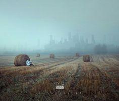 Fot. Mariusz Warsinski